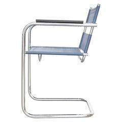 Tecta Bauhaus Chair D 33