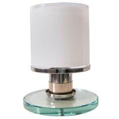 Tecta Bauhaus L20 Bauhaus Desk Lamp