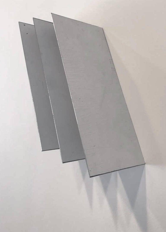 Harmless Sin - Sculpture by Ted Larsen