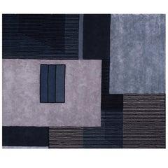 Tekton / Arquiteknia. Raúl Tellez / Calvirugs / Art321