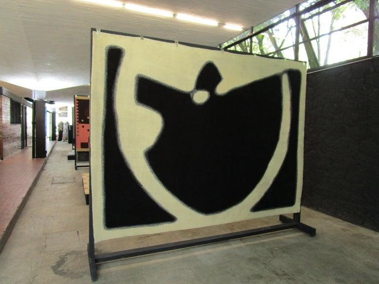 Other Tekton / Elia Festa / Calvirugs / Art321 For Sale