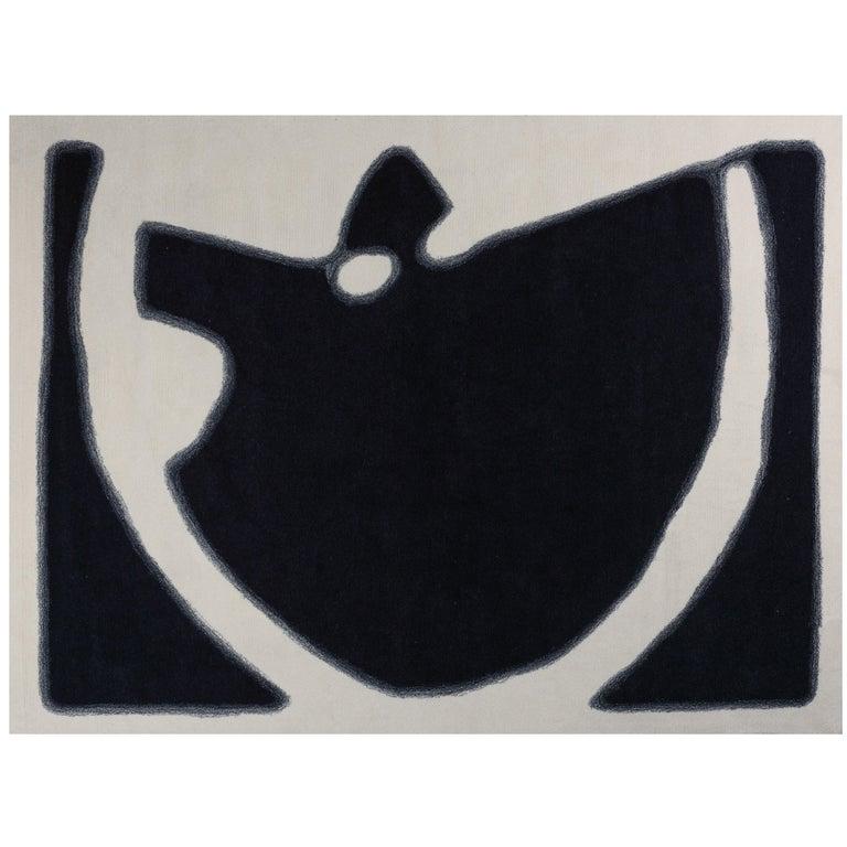Tekton / Elia Festa / Calvirugs / Art321 For Sale