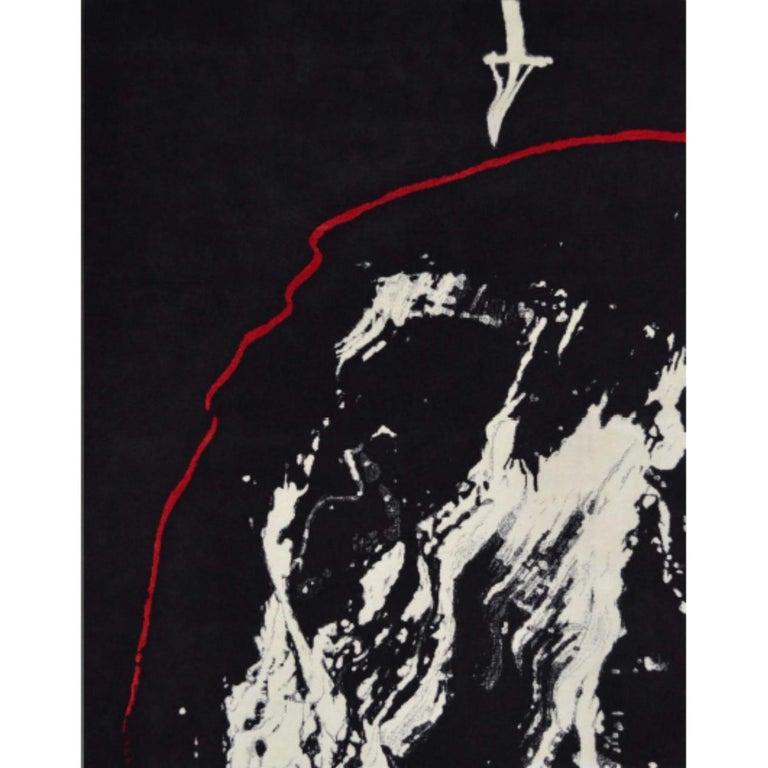 Tekton / Mario Benedetti / Calvirugs / Art321 For Sale