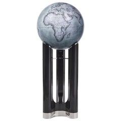 Tellus Globe