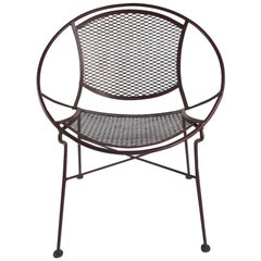 Tempestini for Salterini Radar Chair
