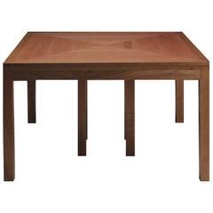 Tempium Table