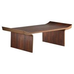 Tendo Mokko Bench / Coffee Table