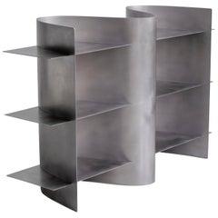 Tension Shelf, Paul Coenen