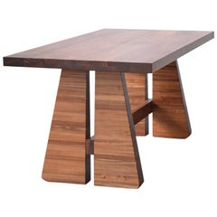 """Teoca"" Dinning Table"