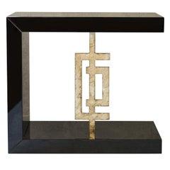 Teodora Side Table
