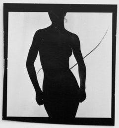 Ann Lee, Advertising for Roche, 14 December 1967