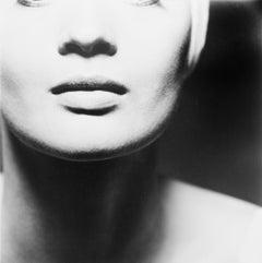 Celia Hammond, Beauty Shoot for Queen Magazine, 12 September 1963