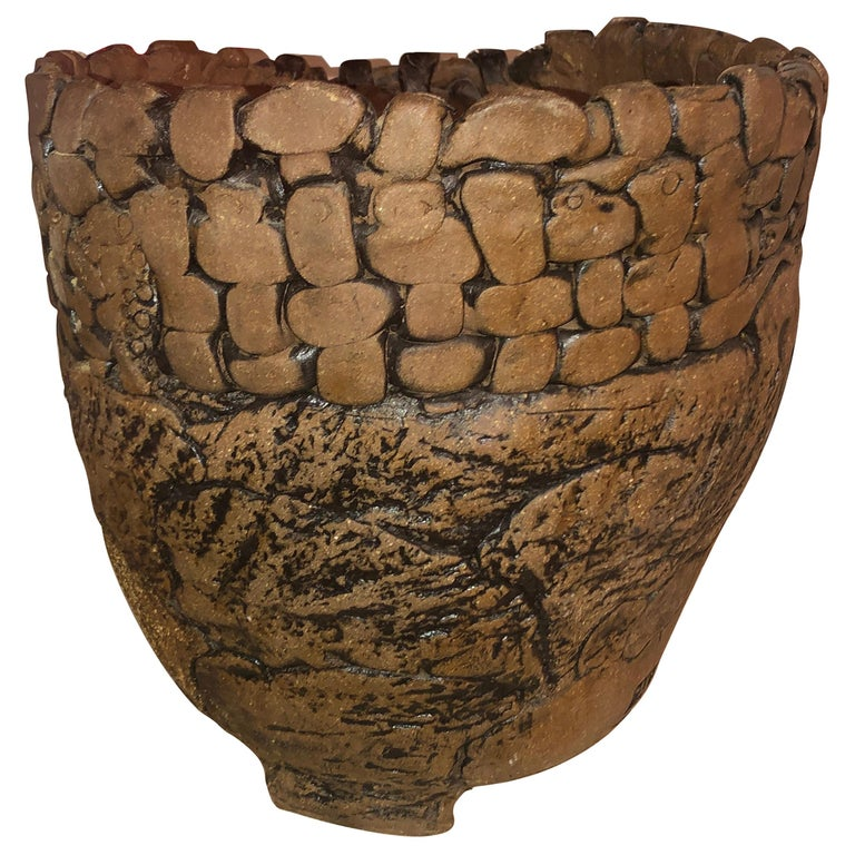 Terracotta Pot For Sale
