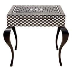Terramia Side Table