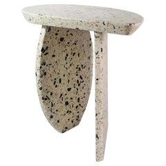 Terrazo Pierre Low Table by Plumbum