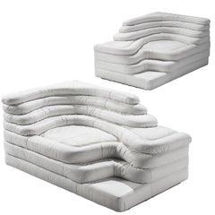 Post-Modern Sofas