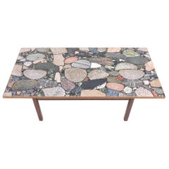 Stone Tables