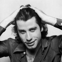 John Travolta 1975