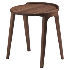 Terry Side Table