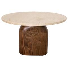 Tessa Side Table