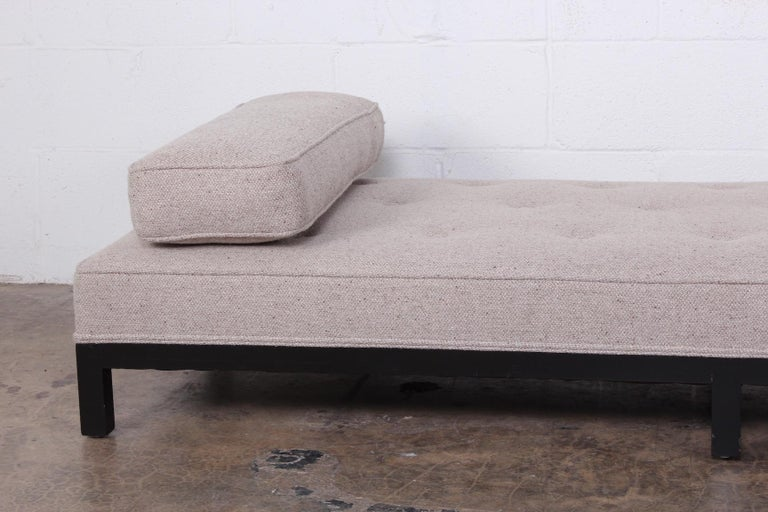 T.H. Robsjohn-Gibbings Daybed or Bench In Good Condition In Dallas, TX