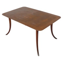 T.H. Robsjohn Gibbings Dining Table