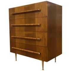 T.H. Robsjohn Gibbings Dresser for Widdicomb