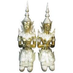 Thai Figures