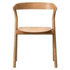 Thau + Kallio Yksi Chair