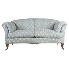 """The Belgravia"" Sofa"