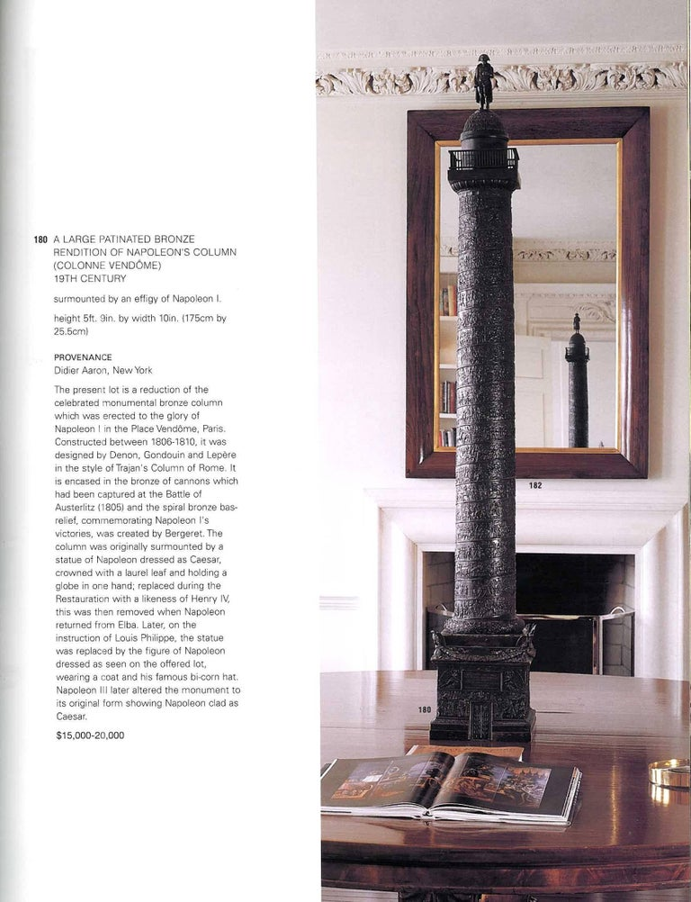 20th Century The Bill Blass Collection, 2003 Sotheby's Sale Catalogue For Sale