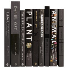 The Black Book Collection