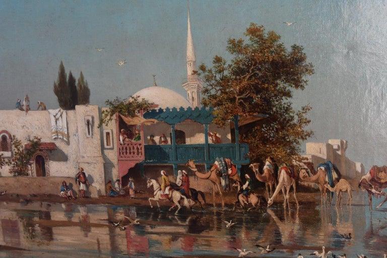 Late 19th Century