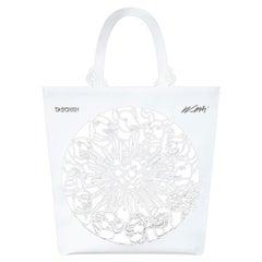The China Bag 'Zodiac' Tote by Ai Weiwei
