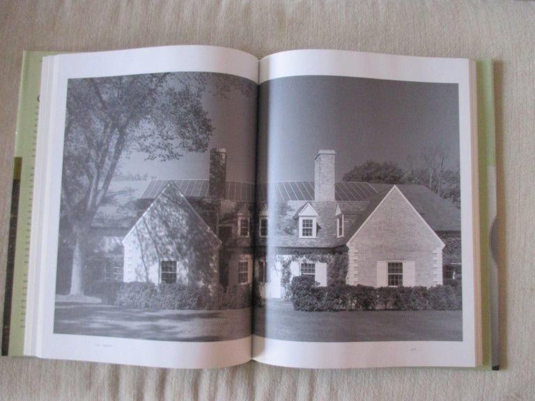 American Classical The Country Houses of David Adler For Sale