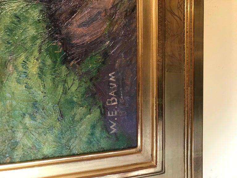 American Classical The Creek Sellersville-Walter E. Baum