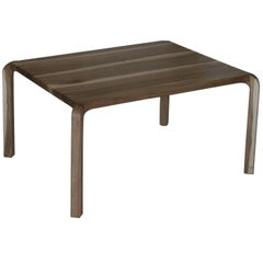 Dine-In Coffee Table