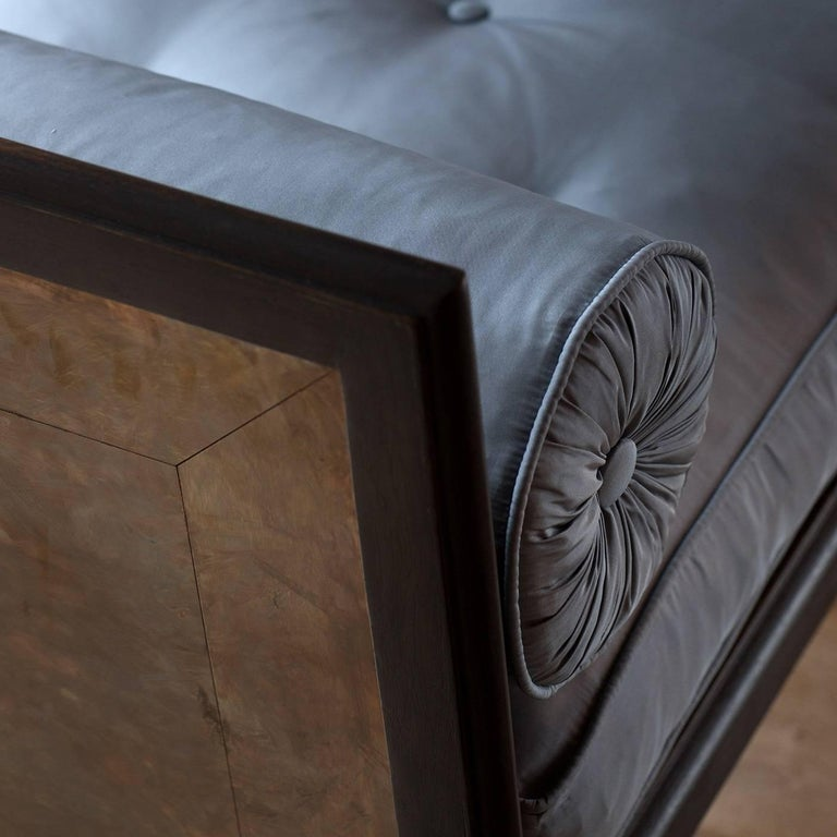 Etruscan Window Seat In New Condition For Sale In Milan, IT