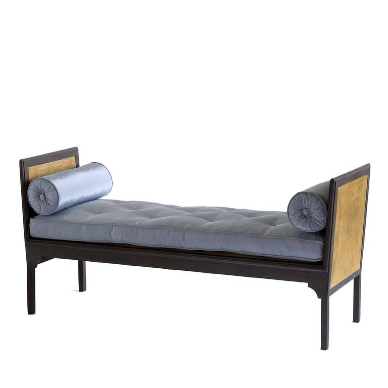 Etruscan Window Seat For Sale