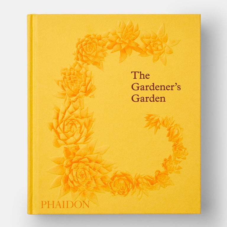 <p>The ultimate celebration of the world's most gorgeous gardens - now with a fresh, new look</p>   <p>This internationally bestselling inspirational resource for garden lovers and designers sports a gorgeous new cover design - bringing the book's