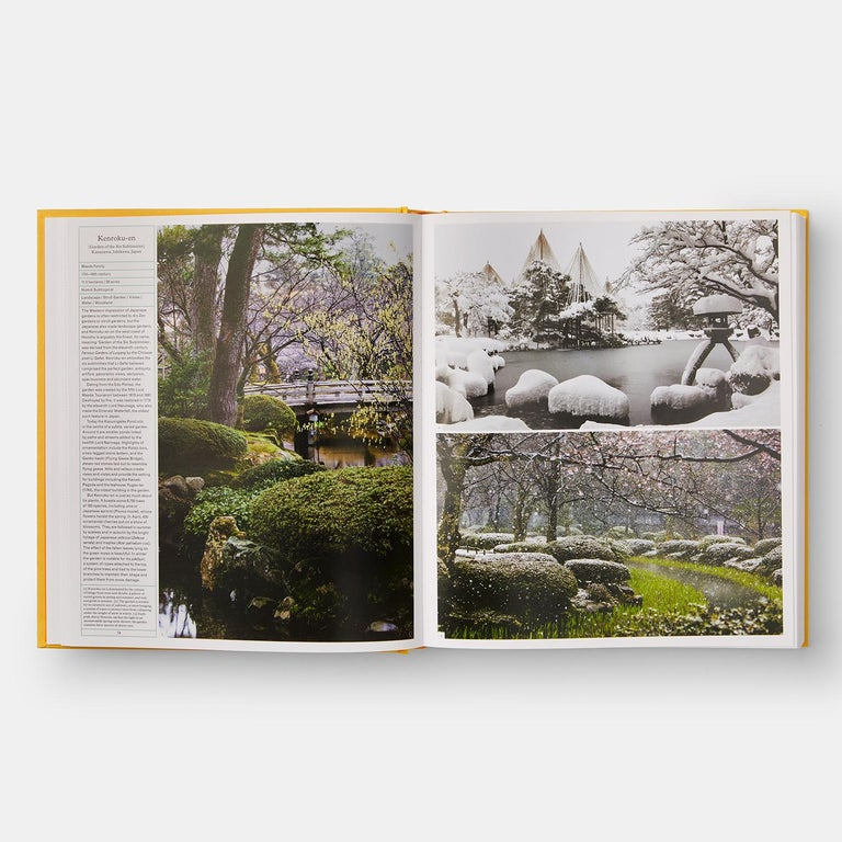 The Gardener's Garden In New Condition For Sale In London, GB