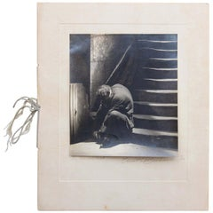 The Hunchback of Notre Dame Photograph