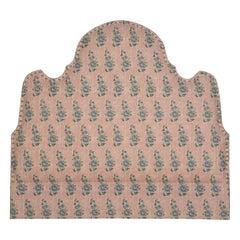 The Jaipur Headboard