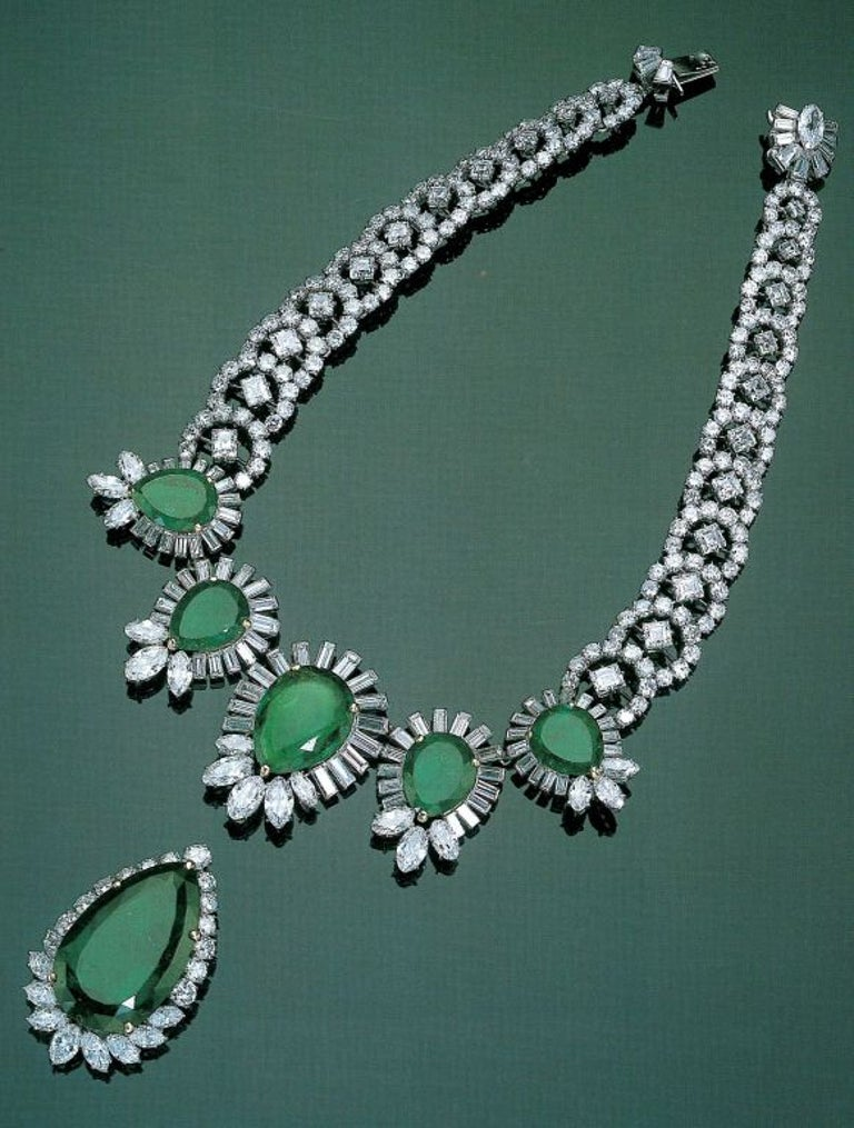 The Jewels of the Duchess of Windsor, Sotheby's Catalogue For Sale 1