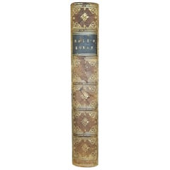 The Koran The Alcoran of Mohammed by George Sale 1844