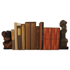 98 Limited Editions Book Club Book Box Sets Collection of Illustrated Books