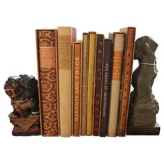 Limited Editions Book Club Collection of Illustrated Books