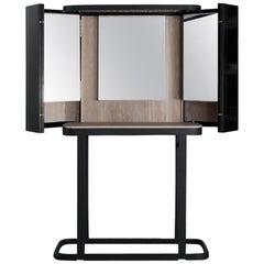 """The Narcissist"" Dressing Table"