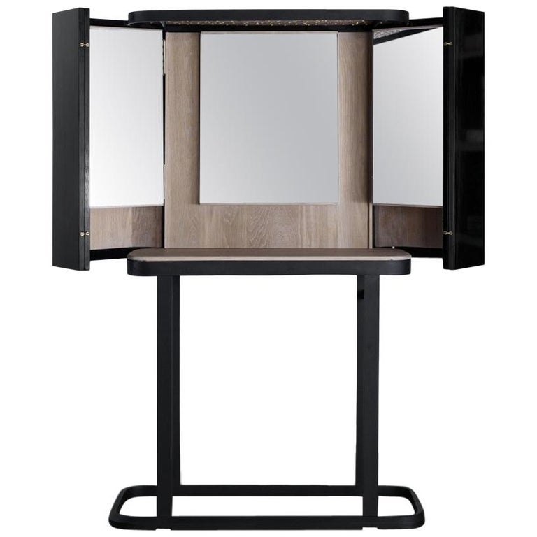 """""""The Narcissist"""" Dressing Table For Sale"""