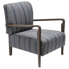 The Niguel Chair by Lawson-Fenning